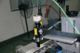YAGのファイバーのスキャンナーのレーザ溶接機械