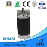 Motor sin cepillo de la C.C. NEMA23/57*57