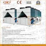 Réfrigérateur refroidi par air dans le réfrigérateur industriel avec le meilleur prix et le ce