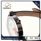 昇進の腕時計の水晶腕時計のレディース・ウォッチの合金の腕時計(DC-1368)