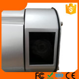 Sony 36X Zoom 80m IRL PTZ CCD Camera