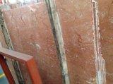 지면과 벽 장식적인 Polished 터키 월계화 대리석, 대리석 돌