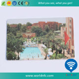 RFID Contactless Smart Card 13.56MHz 64byte Ultralight Vingcard