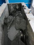 Sludge Screw Press Dewatering Sistema
