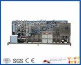 riempimento a caldo della spremuta dello sterillizer di riempimento a caldo