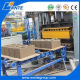 Zellulare Leichtbeton-Blockschneiden-Maschine/leichte Blcok Maschine