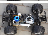 Hsp 1/8 di camion dell'automobile 4WD RC di RC nitro