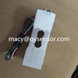 Petit/mini/micro détecteur de force de taille (QL-12G)
