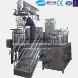 Jinzong de GezichtsRoom die van 200 Liter Machine maken