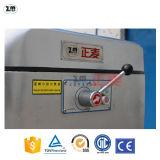 mélangeur planétaire du traitement au four 40L industriel (ZMD-40)
