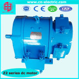 Z2 Series DC Motor for DC Generator Use