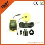 超自然的な製品-携帯用ソナーの魚のファインダー、釣り道具(FF1108-1)