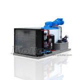 500kg di piccola capacità Household Flake Ice Machine con Ce Aprroved (KP05)