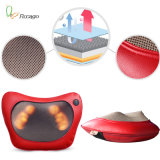 セリウムのRoHS IECのパテントBody Massager 3D Shiatsu Massage Cushion