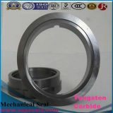 High Quality를 가진 다기능 Tungsten Carbide Seal Rings Mechanical Face Seal