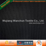 150d Square Oxford Polyester Fabric mit PU Coating