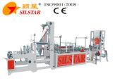 Machine à Fabriquer le Sac-Poubelle en Roulement (GBBCR-1000)