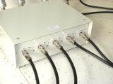 De Stoorzender van het Signaal van Lte Cellphone van de Hoge Macht van het tafelblad 70W 4G