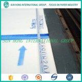 Fieltro de la fabricación de papel para el molino de papel