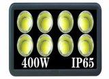 Super helles 600W LED Flut-Licht der Beleuchtung-Leistungs-
