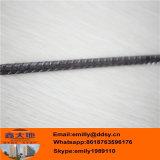 fil d'acier de spirale étirée à froid de PC de 6.25mm