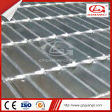 중국 Guangli 고품질 차고 장비 차 분무 도장 부스 오븐 (GL4-CE)