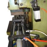 Модельное вырезывание весны софы Qd2w и машина изгибать