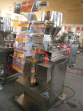 Machine à emballer de bâton de miel (DXD-100Y-B)