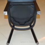 レストランの椅子(SP-EC704)を食事する中国の卸し売り旧式で暗い木
