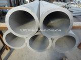 Barre creuse sans joint d'acier inoxydable (304L)