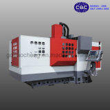 Grande Coluna Duplo CNC Centro de GS-E1510
