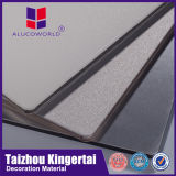 Panneau composé en aluminium (ALK-C0894)
