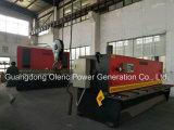 Ce/ISO/SGS/TUVの証明書が付いているOlencの発電機の製造業者