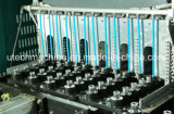 Agua purificada Strech Soplado Máquina