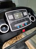2017 Le tapis de course élégant le plus populaire Fitness Manual Family Treadmill Device