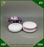 Empaquetado cosmético del amortiguador del aire poner crema del Bb