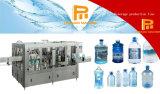 Машина завалки питьевой воды ведра 3L-10L хорошего использования автоматическая