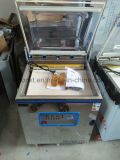 Hohe Leistungsfähigkeits-Nahrungsmittelvakuumabdichtmassen-Hohlraumversiegelung-Maschine
