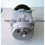 Компрессор поршеня OEM Htac-31 шины A/C (12V2B158 задего) Valeo