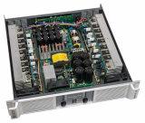 Amplificateur de puissance professionnel léger de pouvoir de commutation de série d'E