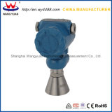 trasmettitore poco costoso industriale di pressione relativa 0-400MPa