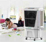 Refroidisseur d'air 4500CMH portatif bon marché Using d'intérieur et extérieur