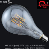 2017 lampadina del filamento del nuovo prodotto A160 LED