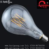 2017 Heizfaden-Birne des neuen Produkt-A160 LED