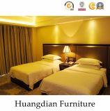製造業者のホテルの寝室の家具および居間の家具(HD849)
