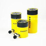 Venta caliente RC Serie cilindro de simple efecto gato hidráulico con el mejor precio