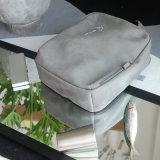 Signora di cuoio superiore Packbag del progettista dell'unità di elaborazione per vita quotidiana (3921)