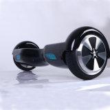Gebildet Fahrzeug-dem Roller in der China-gute der Qualitätszwei Rad-E