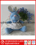 عمليّة بيع حارّة جذّابة [توب قوليتي] وحشيّة قطيفة أرنب/أرنب