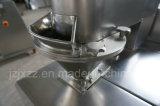 Gk-30薬剤の粉の乾燥した造粒機